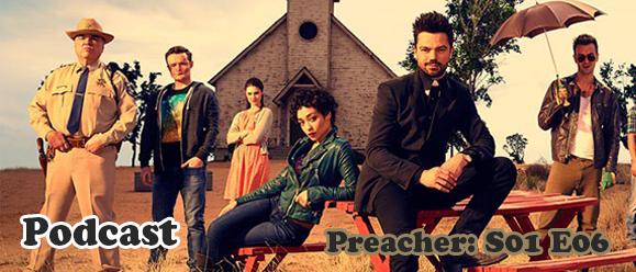 Preacher6