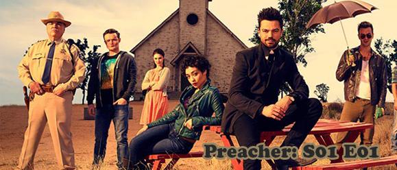 preacher s01e01