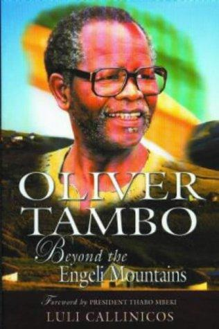 Download Oliver Tambo