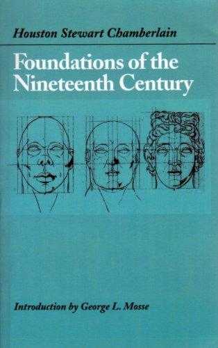 Download Foundations of the nineteenth century