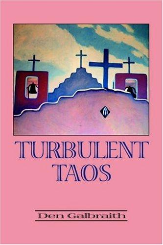 Download Turbulent Taos
