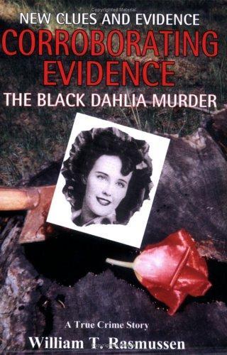Download Corroborating evidence
