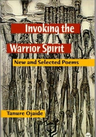 Invoking the warrior spirit