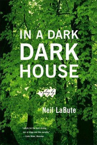 Download In a Dark Dark House