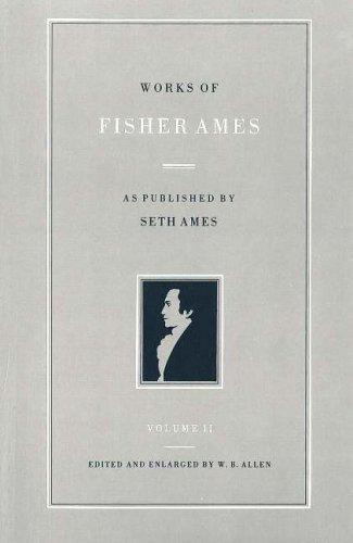 Download Works of Fisher Ames