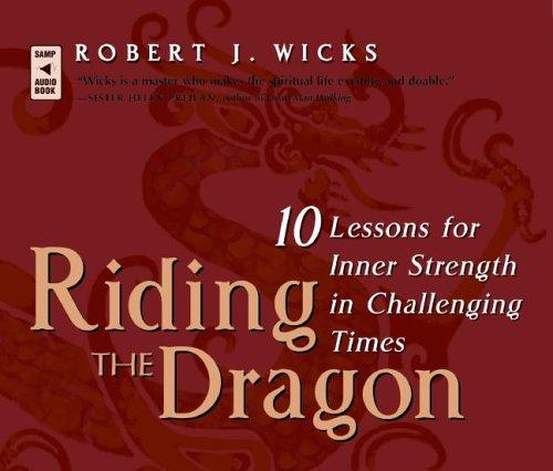 Download Riding the Dragon