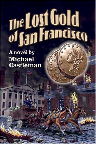 Download Lost Gold of San Francisco