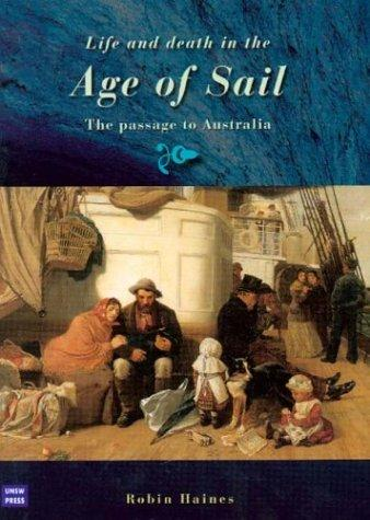 Download Life and death in the age of sail