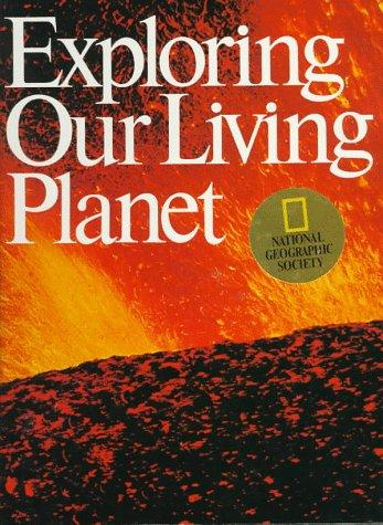 Download Exploring Our Living Planet