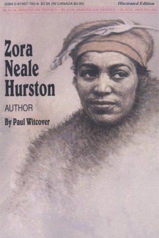 Download Zora Neale Hurston