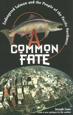 Download A common fate