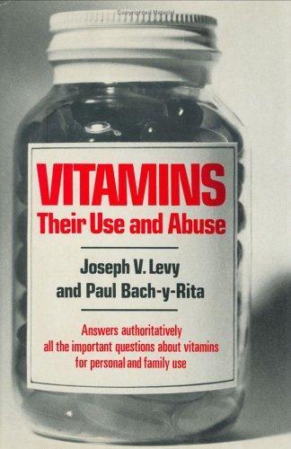 Download Vitamins