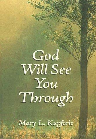 Download God will see you through