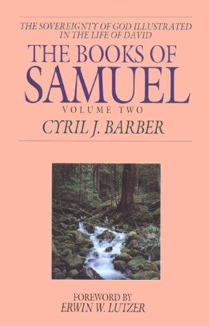 Download The Books of Samuel
