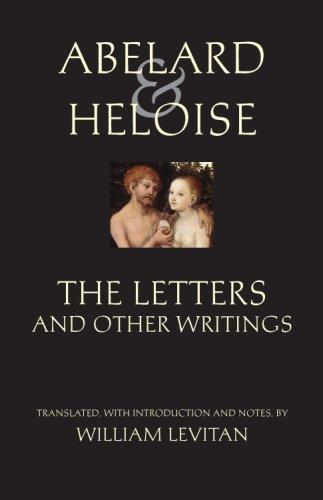 Abelard & Heloise