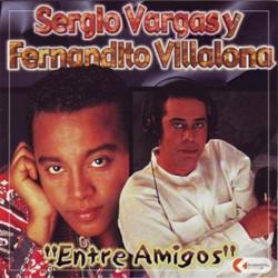 Fernando Villalona - 05 Fernando Villalona - Se que te perdi
