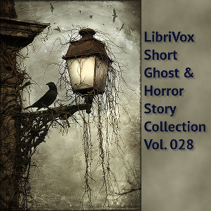 https://archive.org/download/LibrivoxCdCoverArt13/short_ghost_horror_story_collection_1606.jpg
