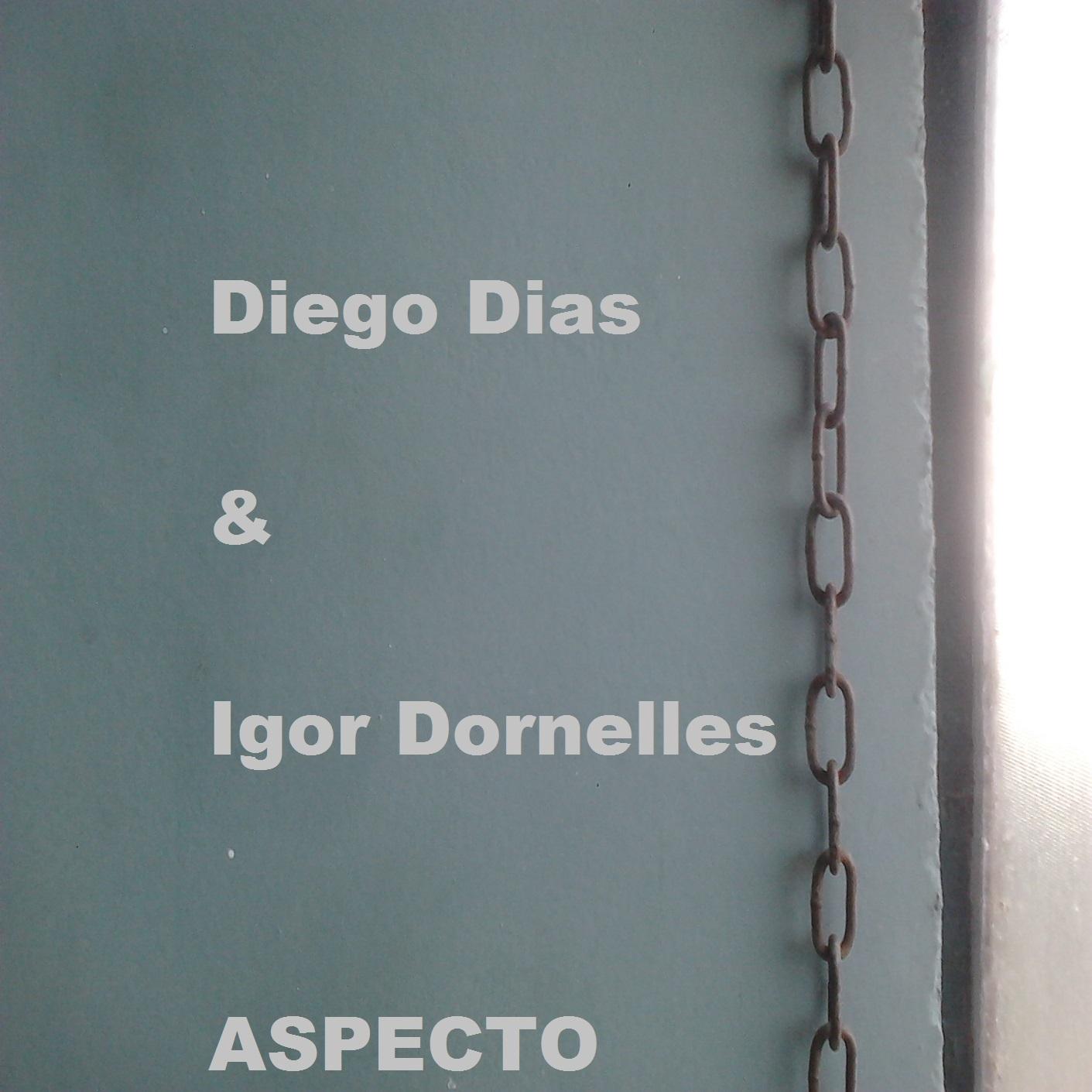 MSRCD066 - Diego Dias & Igor Dornelles - Aspecto
