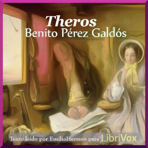 theros_b_perez_galdos_2001.jpg