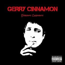 Gerry Cinnamon - Belter