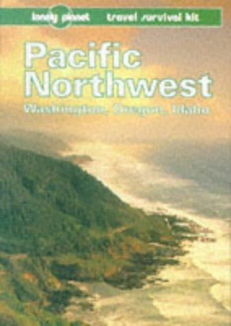 Pacific Northwest by